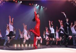 2009年 ダンスフェスティバル