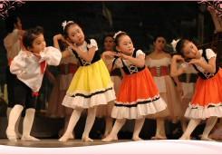 2008年 西尾定期公演